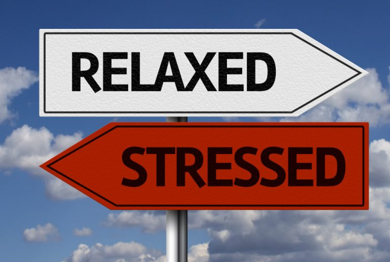 Achieving a Stress-Free Lifestyle: Useful Tips You Can Try